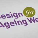 Design for Aging Well Branding