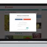 MyRt Social Platform